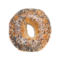 cheese_bagel