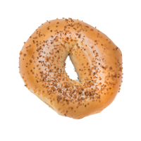 Izzy's_Brooklyn_Bagels-15.png