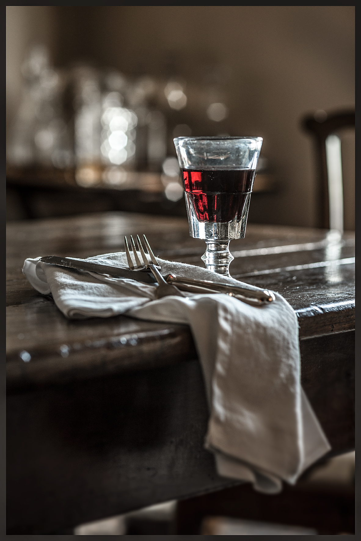 Still-Life-With-Red-Wine-Glass copy.jpg