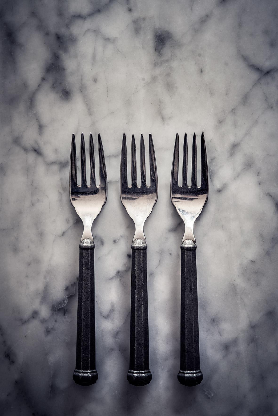 three-forks.jpg