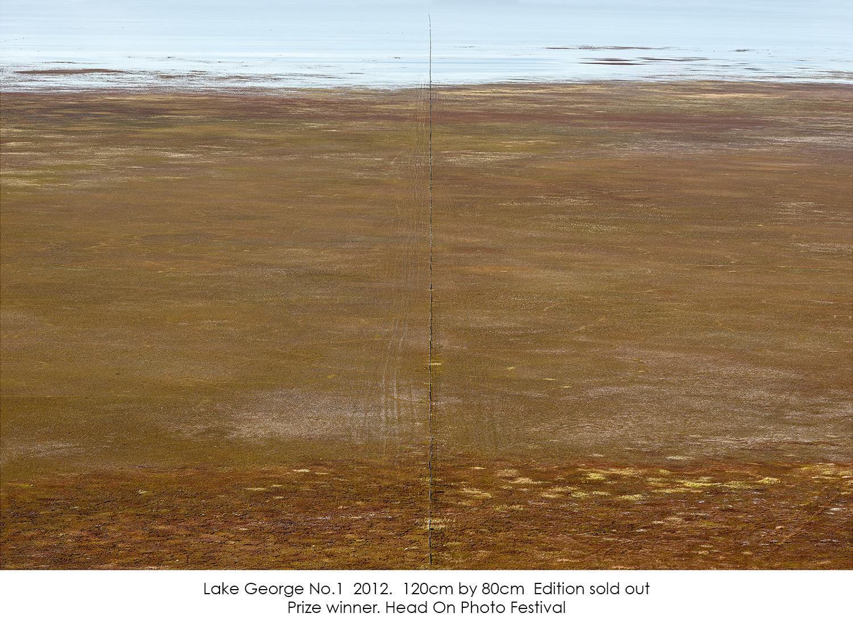 Lake George 2012 No.1.jpg