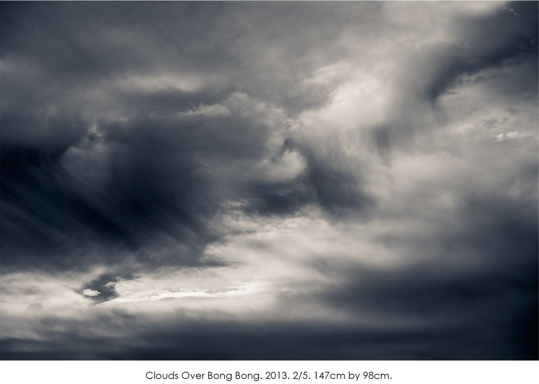 Clouds over Bong Bong.jpg