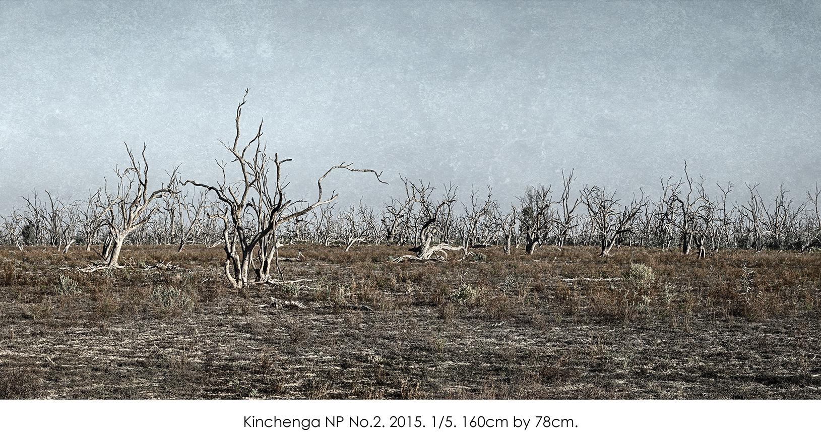 Kinchenga NP No.2.jpg