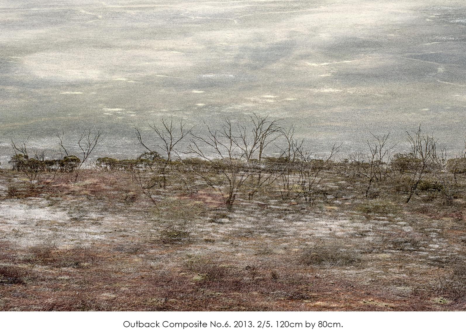 OutbackComposite No.6.jpg
