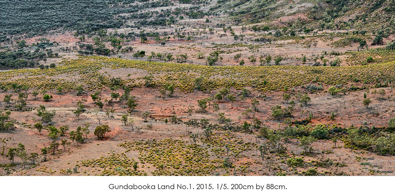 Gundabooka Land No.1.jpg