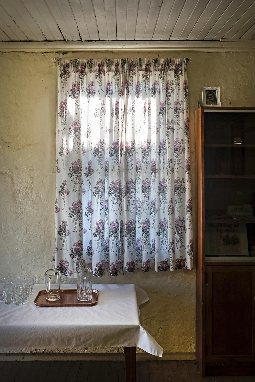 Rural-interior-1.jpg