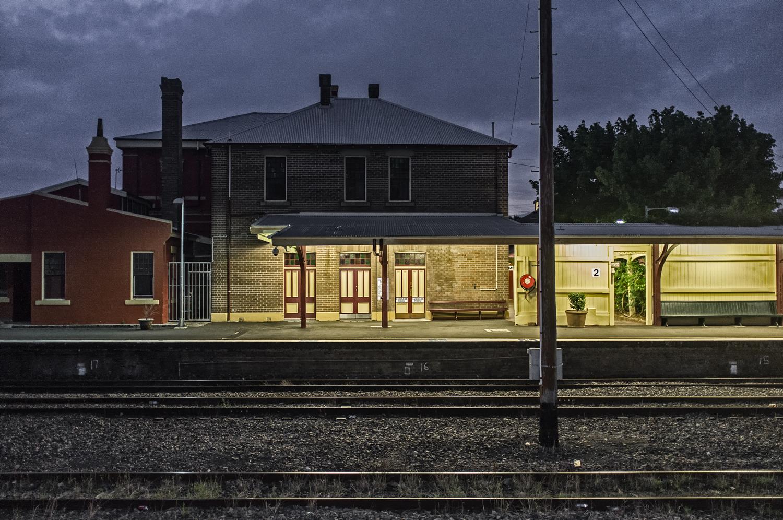 Moss-Vale-train-station.jpg