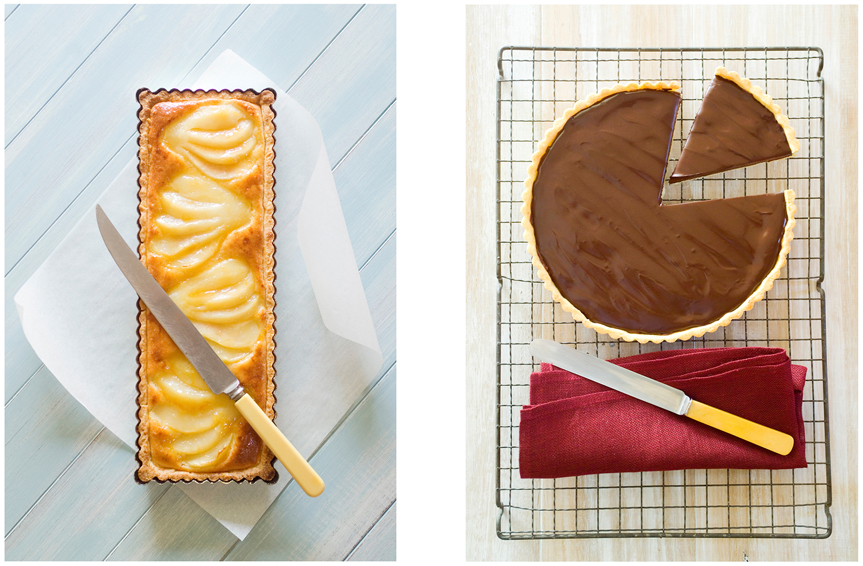 Chocolate-cake-and-Pear-tart.jpg