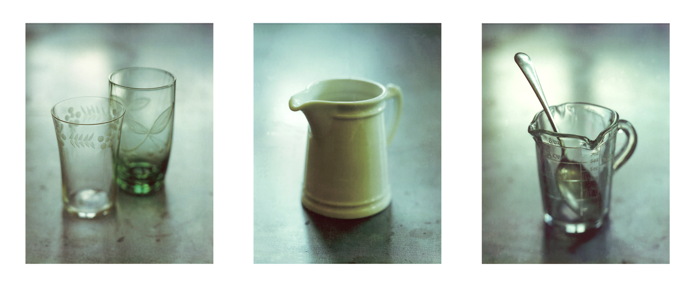 Polaroid-tryptich.jpg