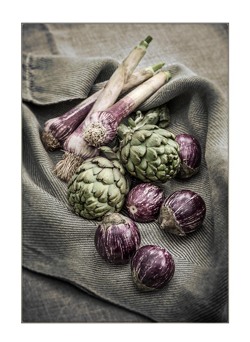 Still Life with produce.jpg