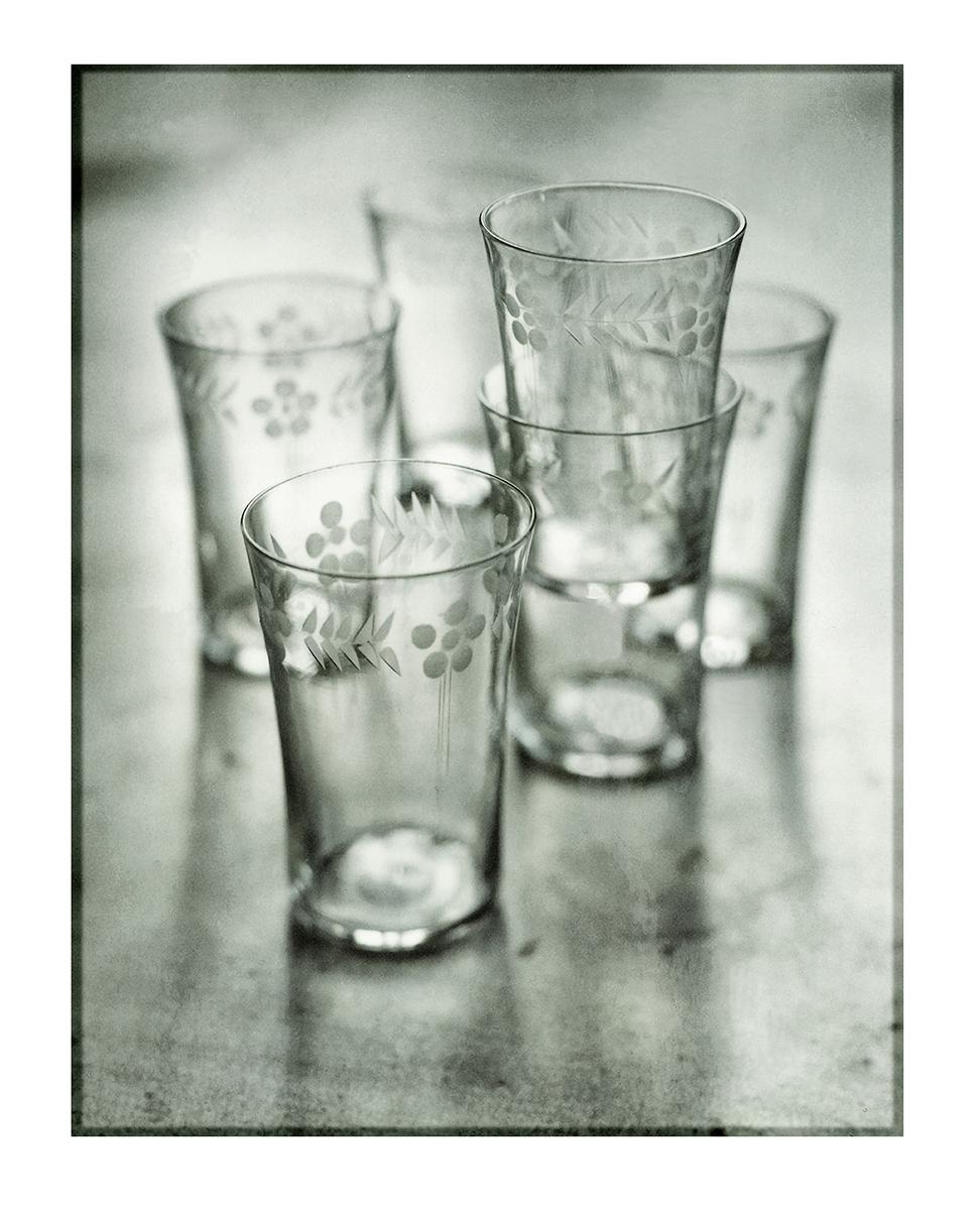 Still-Life-with-Glasses.jpg