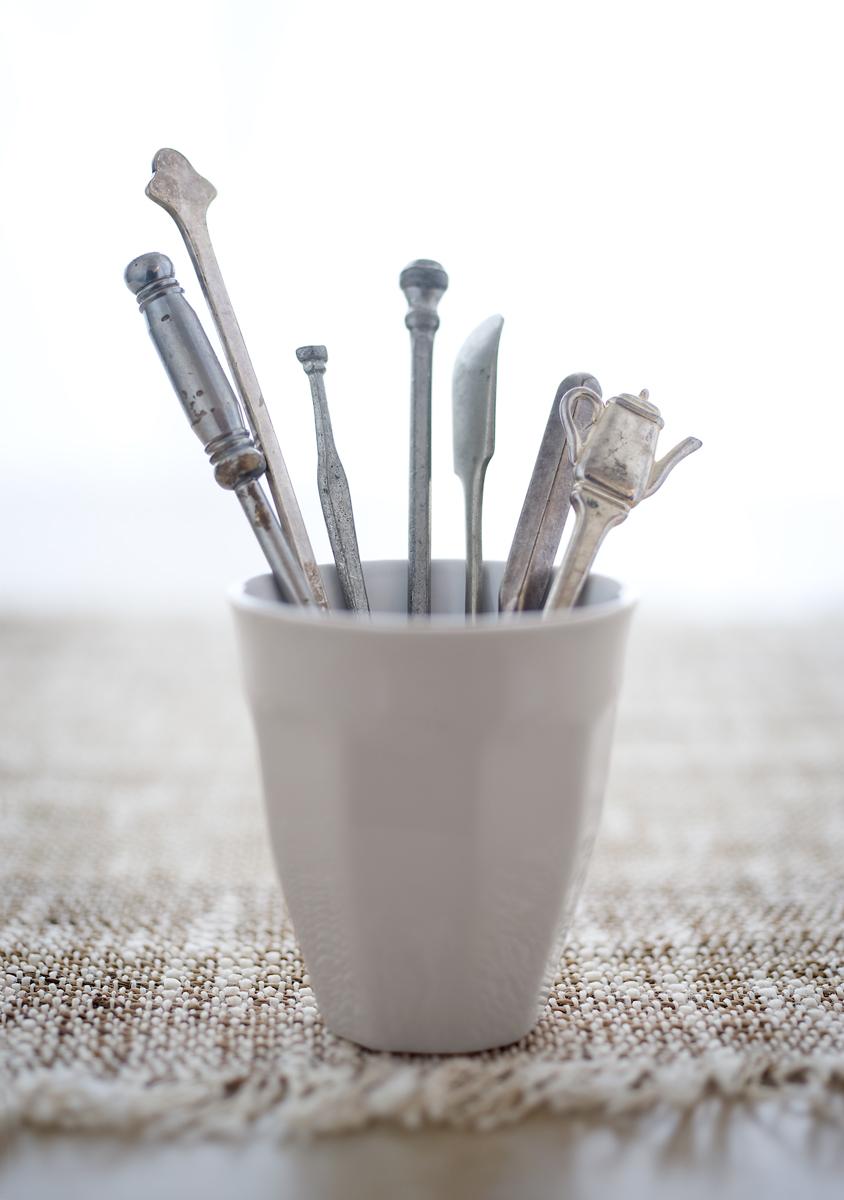 teaspoons.jpg