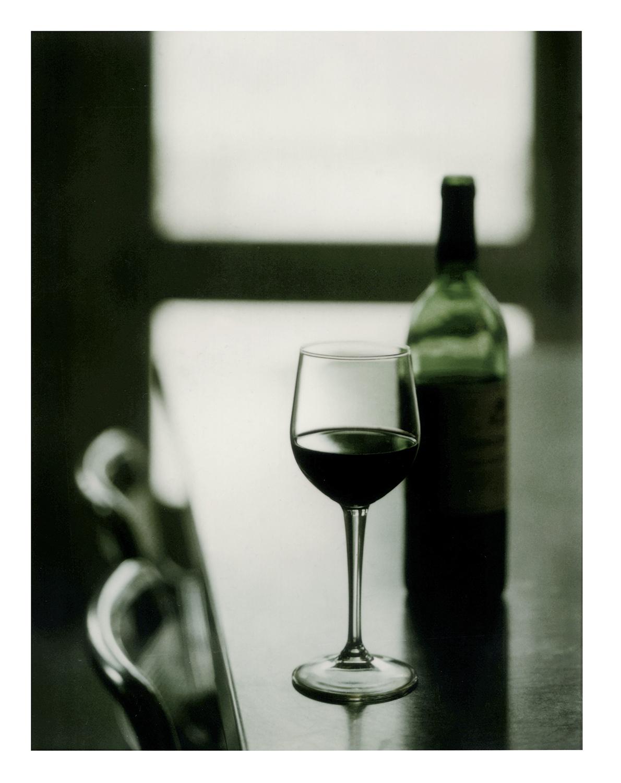 wine and bottle.jpg