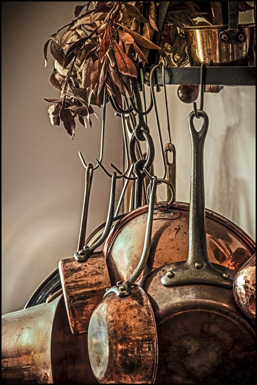 Copper-saucepans.jpg