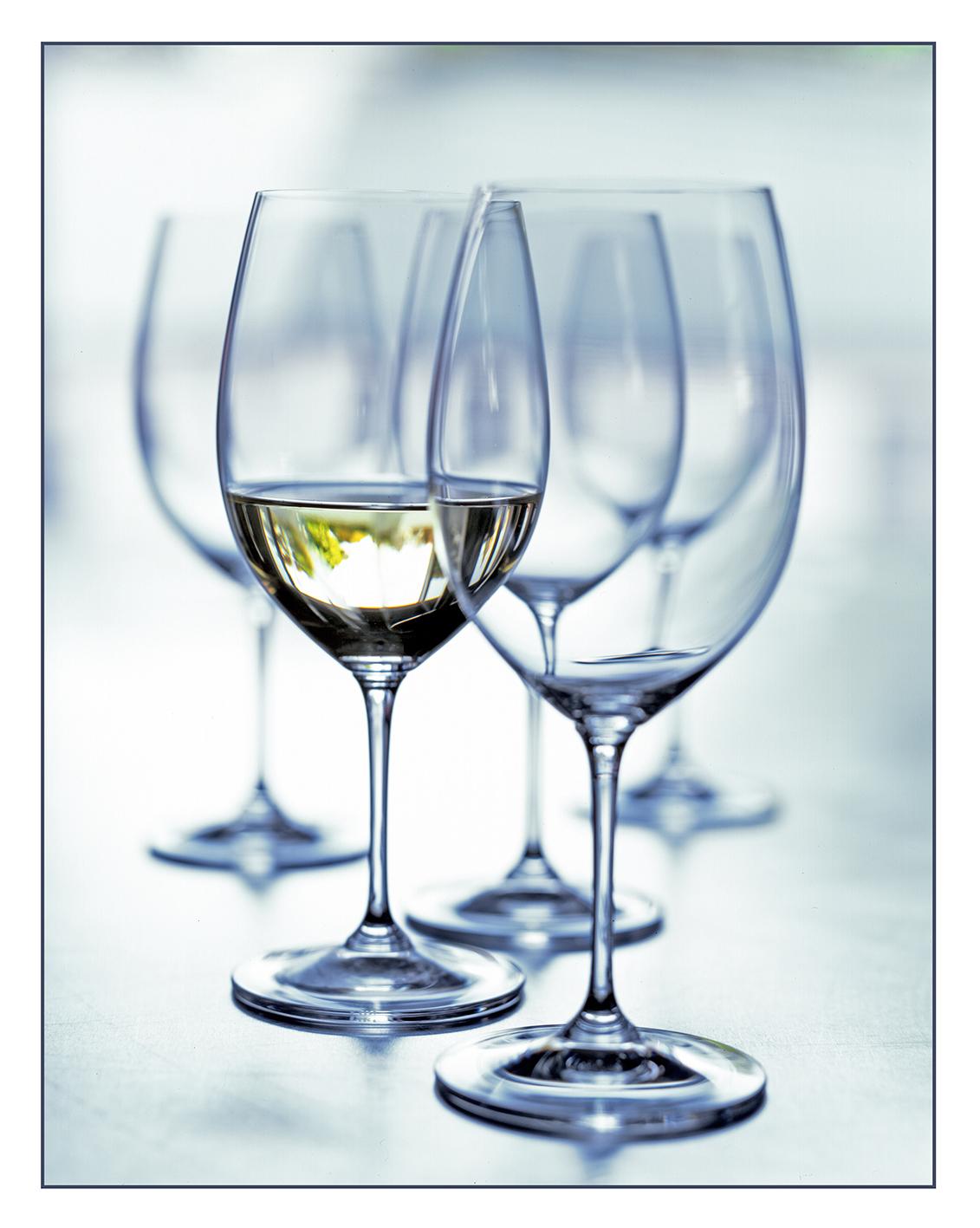 Wine-Glasses-Still-Life.jpg