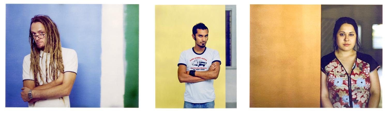 Poly-portraits.jpg