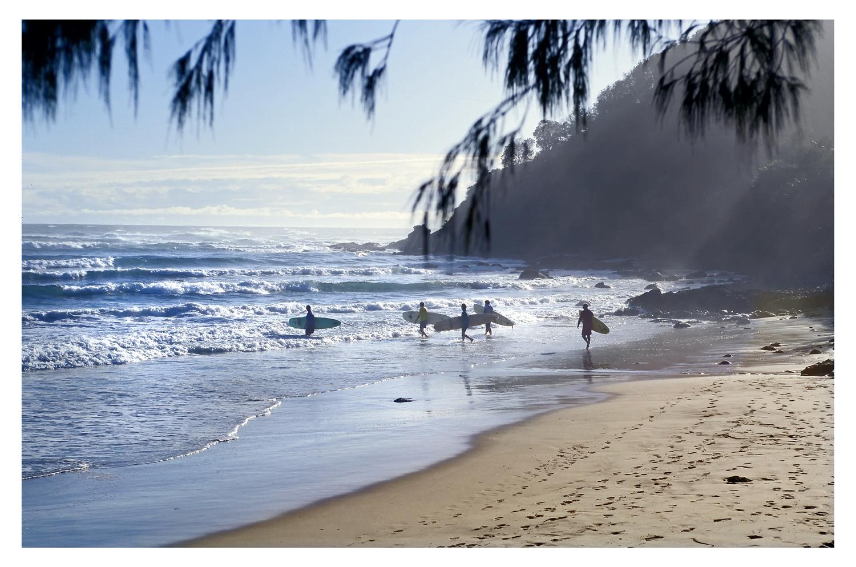 Byron-Bay-Surfing.jpg