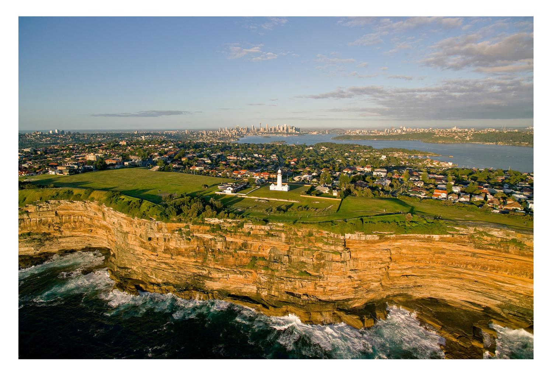 Lighthouse-sydney.jpg