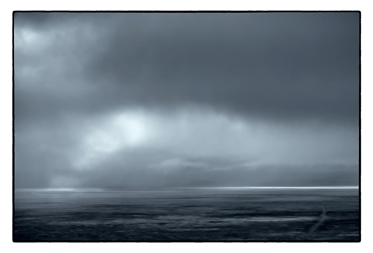 Lake-George-2011.-No.1.jpg
