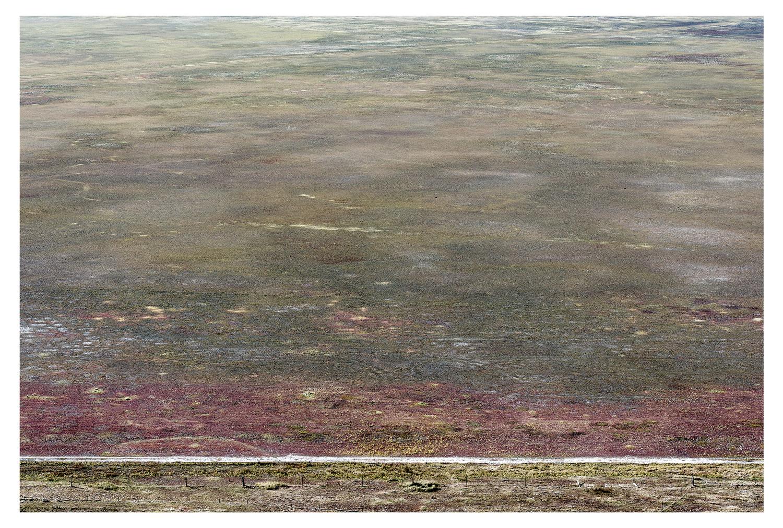 Lake-George-2012.-No.2.jpg