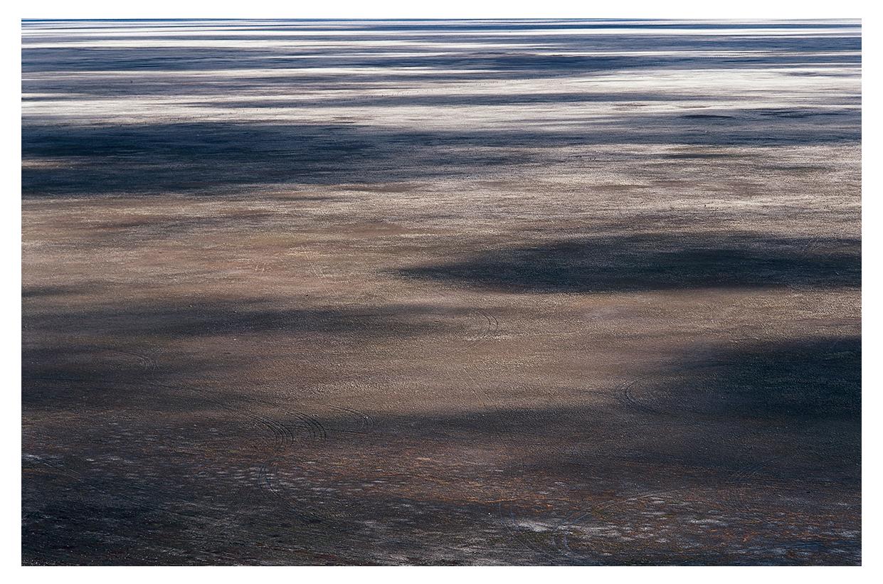 Lake-George-No.3.jpg