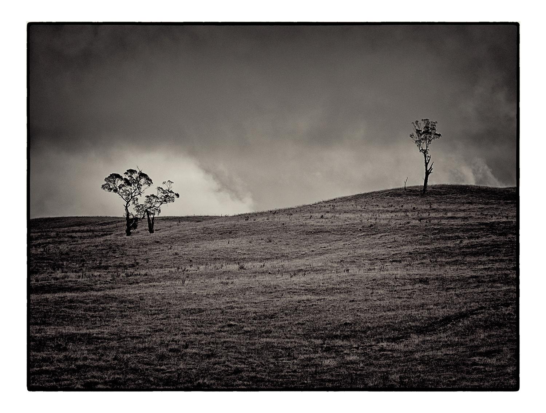 Hill-line-1.jpg
