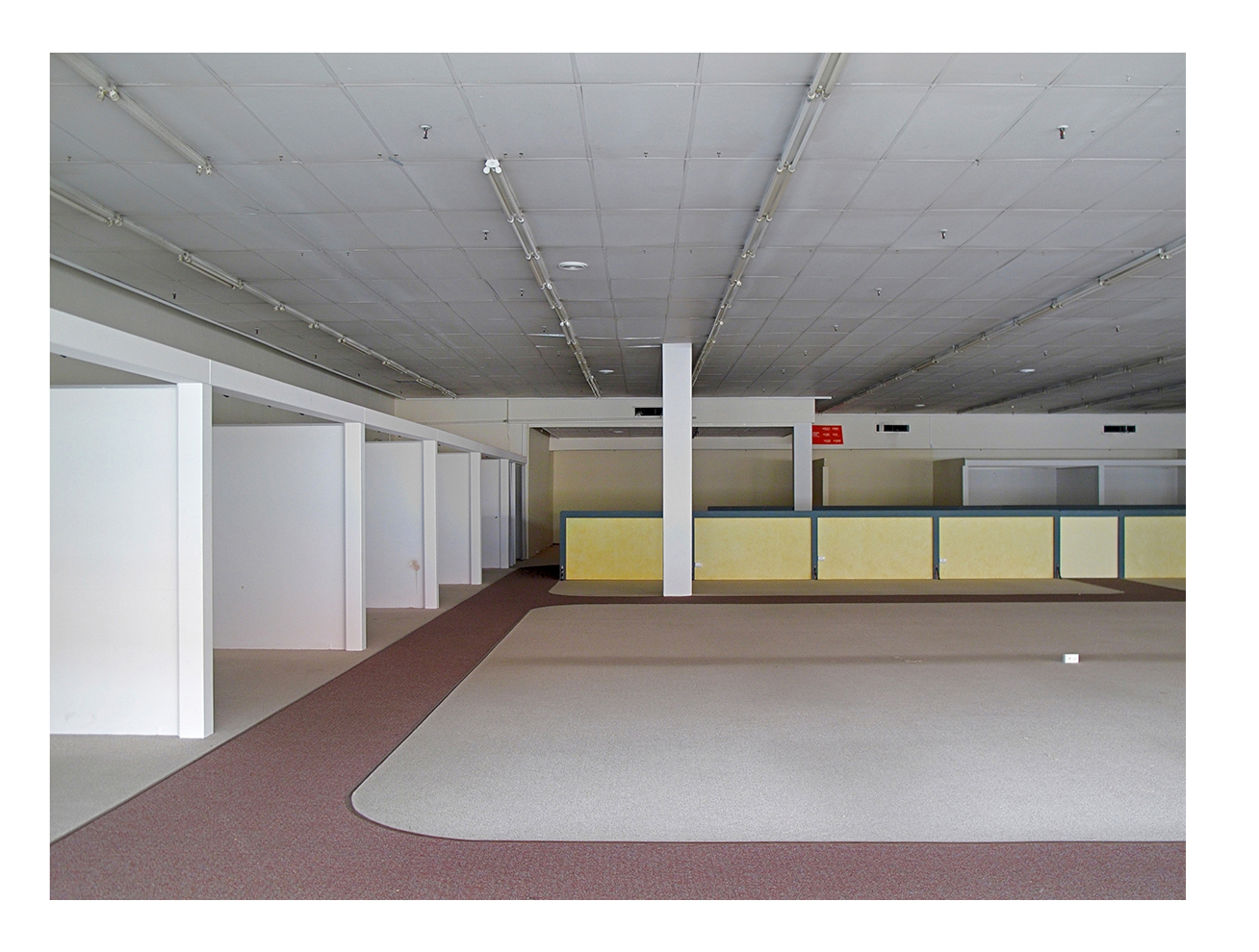 Shop-Interior.-No-1.jpg