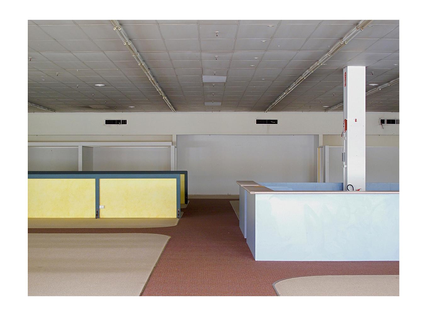 Shop-Interior.-No-2.jpg
