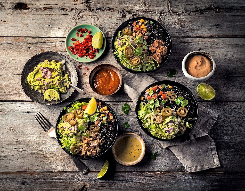 Mexican-food-Zambrero.jpg