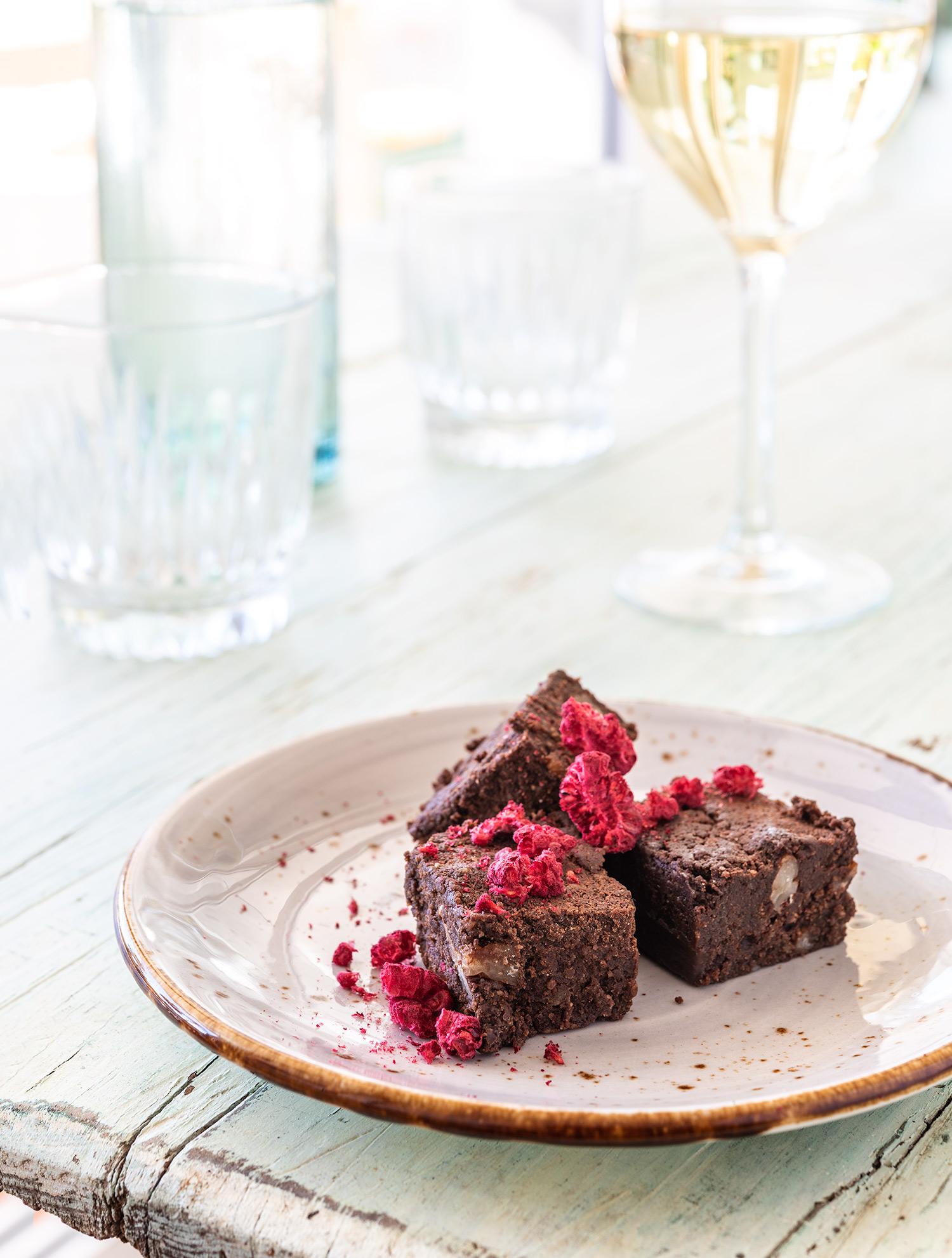 chocolate-and-rasberry.jpg