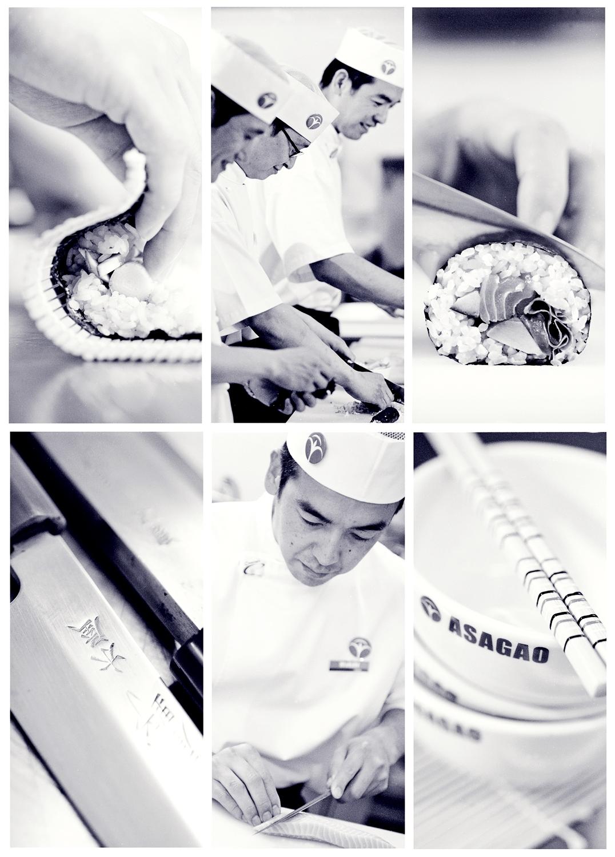 japanese-chefs.jpg
