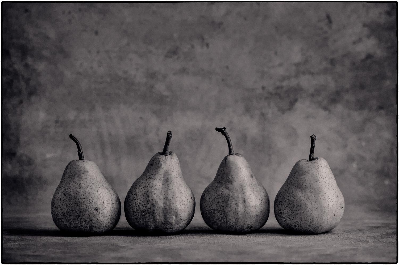 4-Pears.jpg