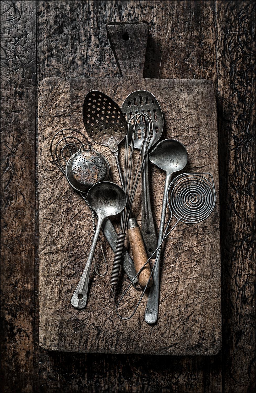 Cooking-Utensils-Edit.jpg
