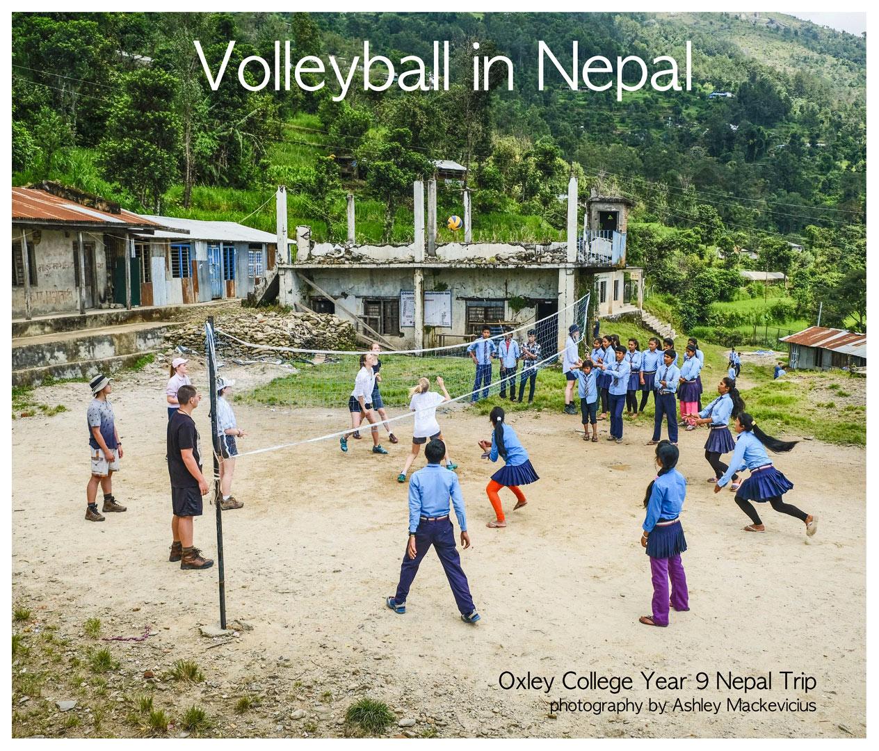 VB-in-nepal.jpg