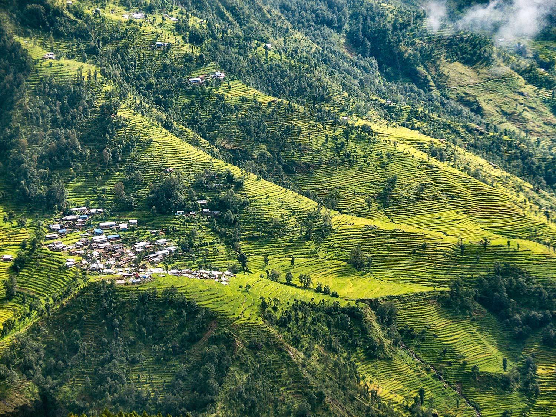 Oxley-Nepal-2016-291.jpg