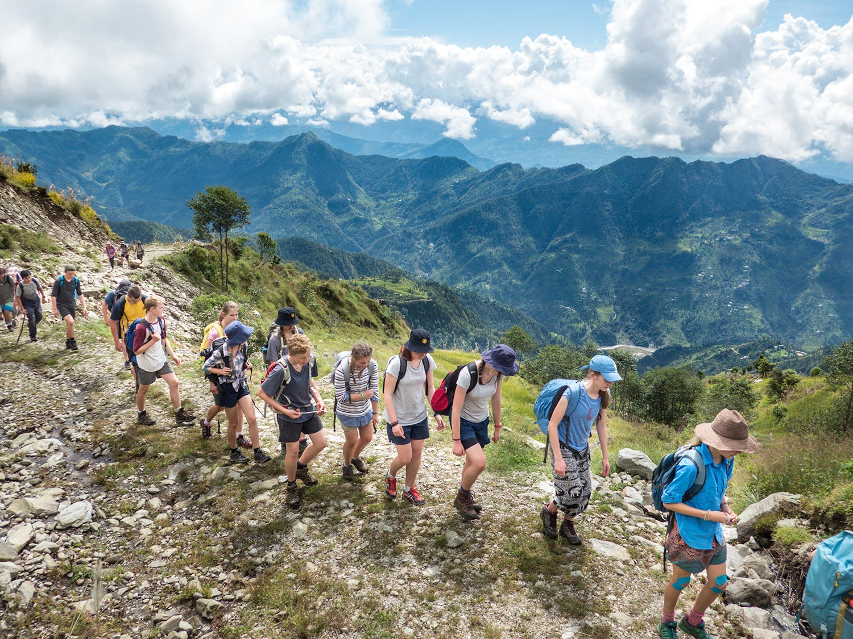 Oxley-Nepal-2016-295.jpg