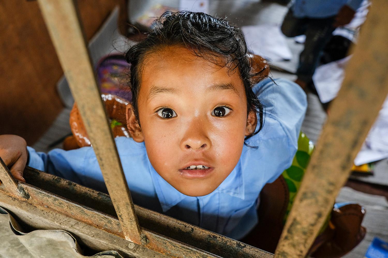 Oxley-Nepal-2016-68.jpg