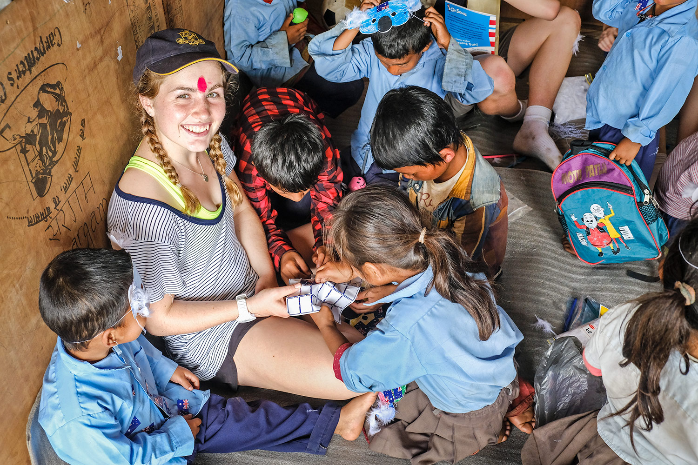 Oxley-Nepal-2016-142-Edit.jpg