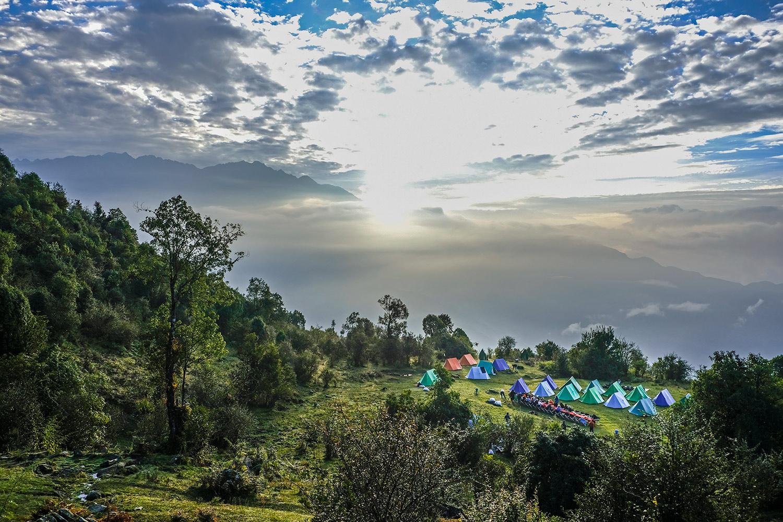 Oxley-Nepal-2016-252-Edit-Edit.jpg