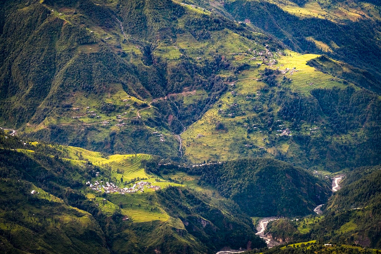 Oxley-Nepal-2016-260-Edit.jpg