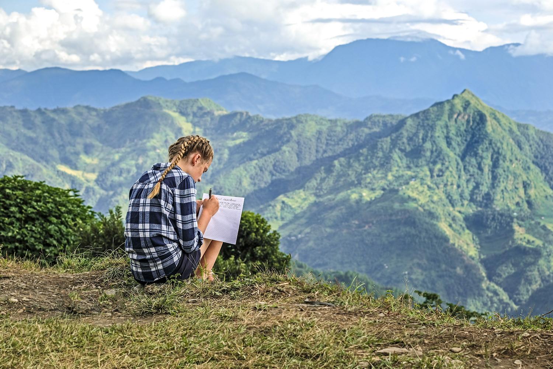 Oxley-Nepal-2016-354-Edit.jpg