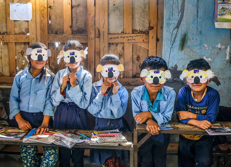 nepalese-children.jpg