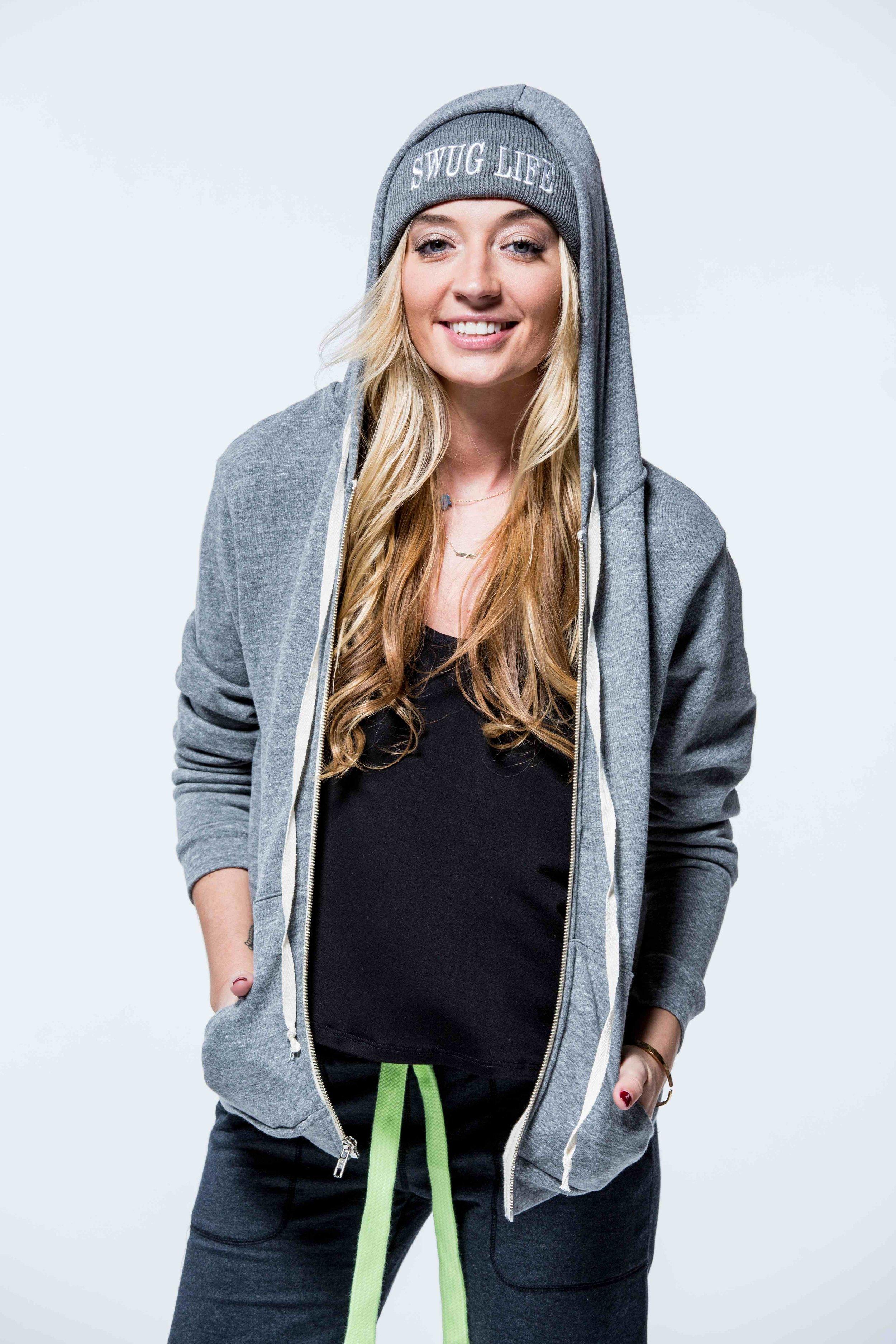 Zoe Welch Large.jpg