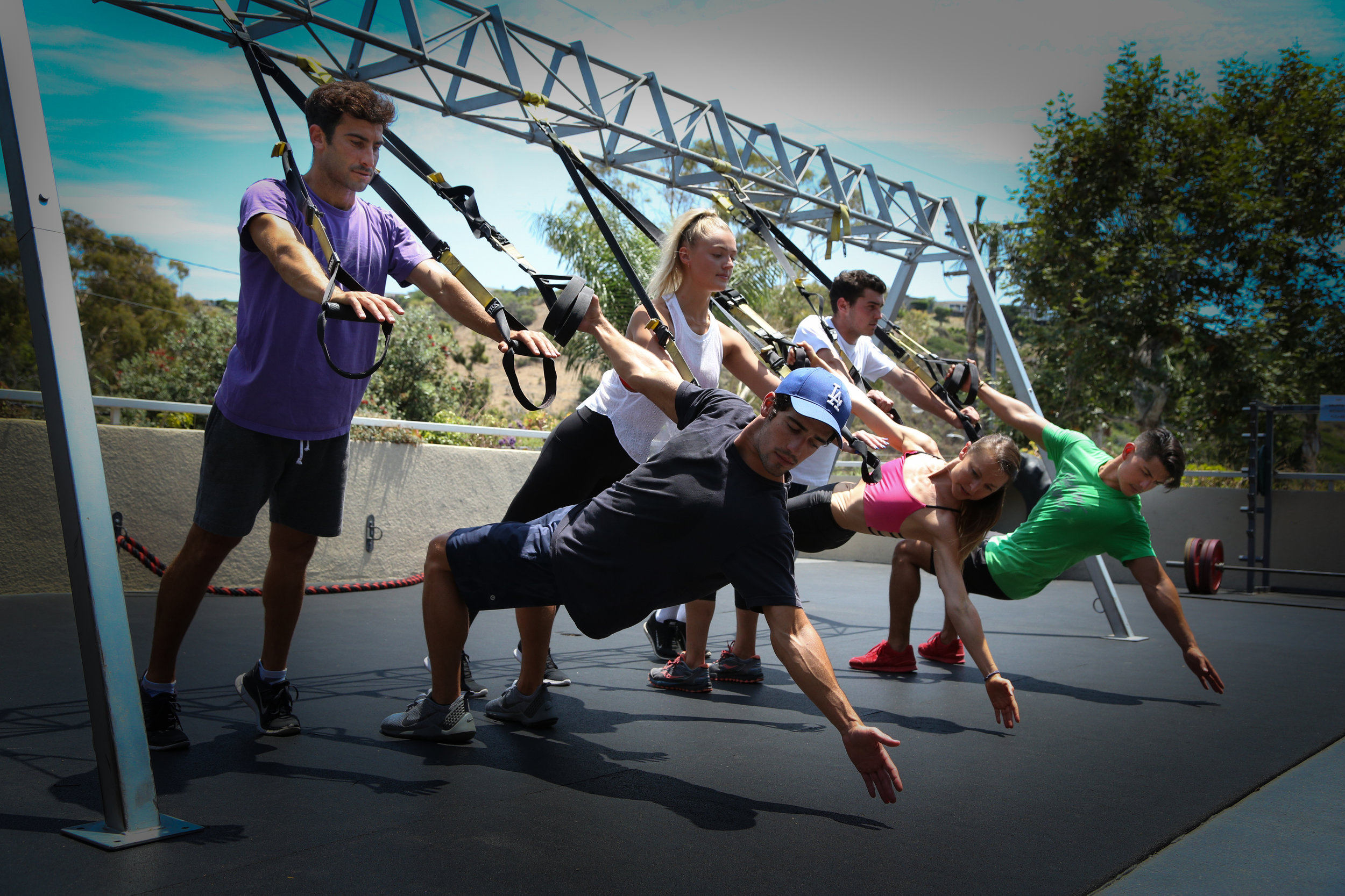 Malibu Fitness Photoshoot-006.jpg