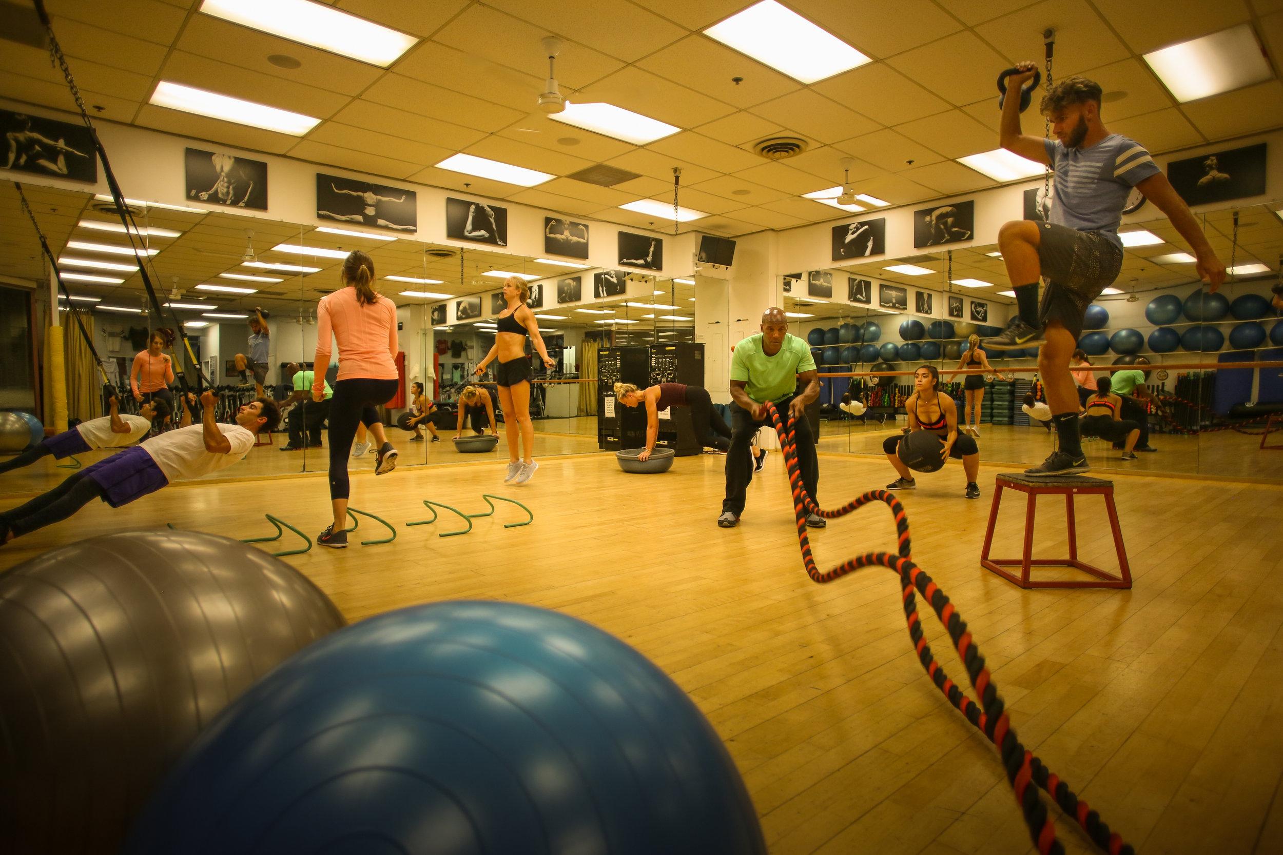 Malibu Fitness Photoshoot-018.jpg