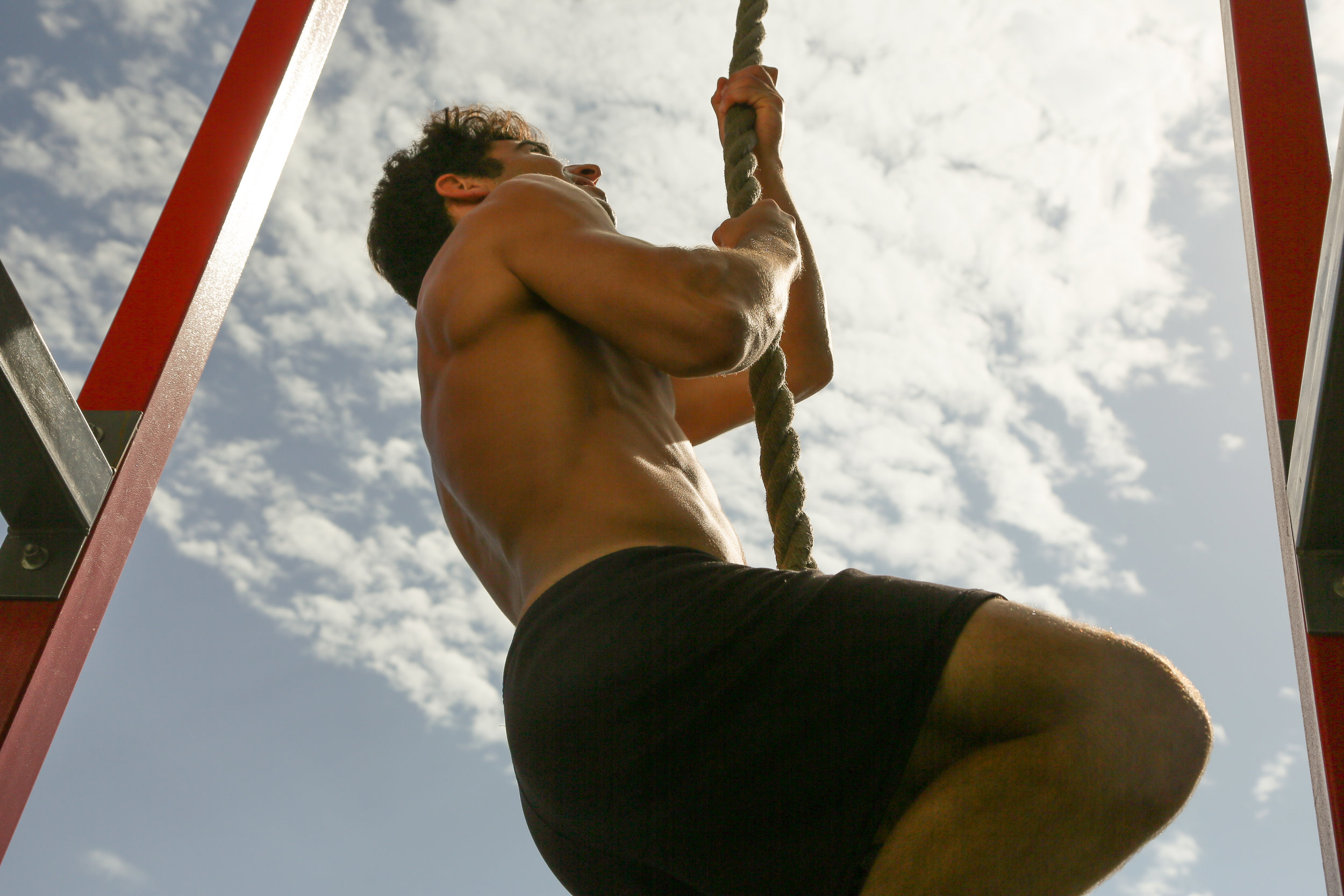 Malibu Fitness Photoshoot-025.jpg