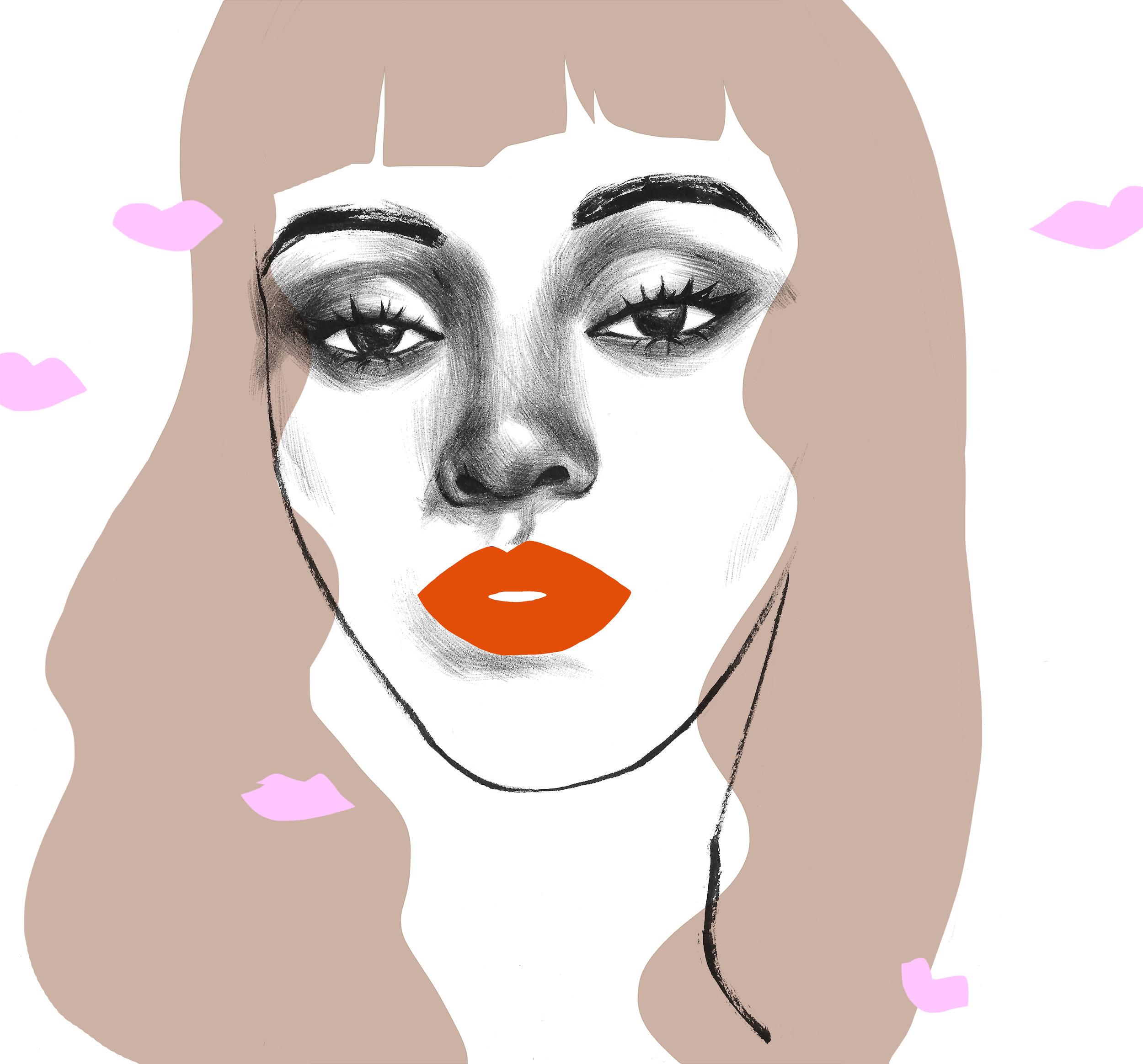 connorclaire_beautyportraitlips.jpg