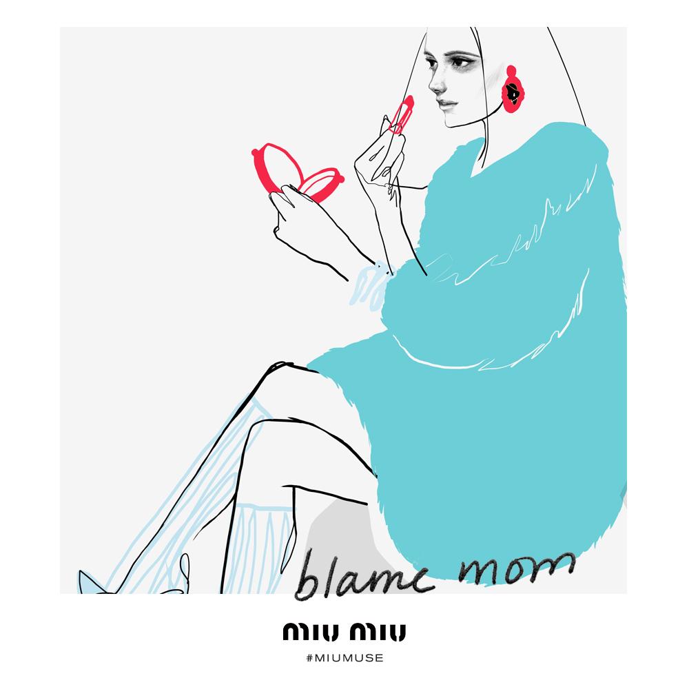 MothersDay_BlameMom_3.jpg
