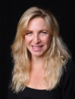 Michele Breslauer   Board Chair  Children's Law Center of Los Angeles