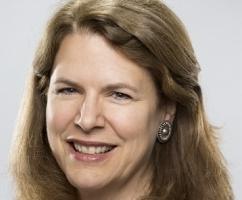 Debbie Burkart  National Equity Fund